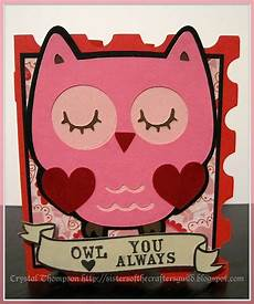 pun guild names sisters of the crafters guild puns of love with images puns cards love