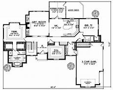 house plans 2400 square feet square feet conversion chart 2400 square foot ranch house