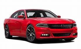 New Cars For 2015 Dodge – Feature Car And Driver