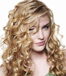 spiral hairstyles for hair 20 different types of perm hairstyles