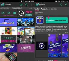alternative app android alternative app stores lohnen sich die gegenl 246 sungen zum