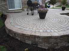 i block pavers for outdoors brick pavers canton arbor plymouth patio patios repair
