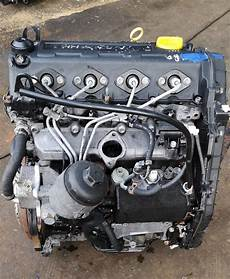 Opel Corsa Gamma 1 7 Dti Used Engine For Sale Myads Africa