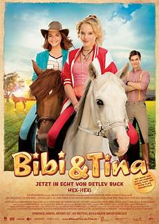 Bibi Und Tina Malvorlagen Romantis Bibi Tina Feiern Am 2 M 228 Rz 2014 Premiere In Hamburg