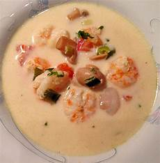 tom kha suppe tom kha gai suppe rezepte chefkoch de