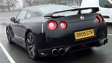 2010 nissan gtr premium start up exhaust and in depth tour youtube the ultimate nissan gt r exhaust sound compilation youtube