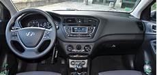 Hyundai I20 Coup 233 Mais Sans Piment Challenges