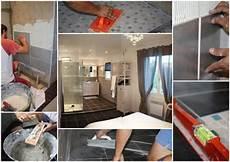Construction D Une Italienne Prix D Une 224 L Italienne Et De Installation Devis