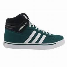 adidas originals pro conference hi schuhe high top sneaker