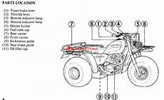 free auto repair manuals 2004 honda s2000 electronic toll collection free download 1985 honda atc 125m oweners manuals auto repair manual forum heavy equipment