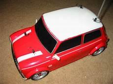 tamiya 1 10 rc mini cooper m01 m chassis r c tech forums
