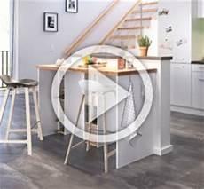 Küchentheke Selber Bauen Anleitung - anleitung meisterschmiede videoanleitungen hornbach