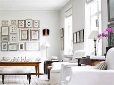 einrichtungsideen wohnzimmer interior design ideas general interior design ideas