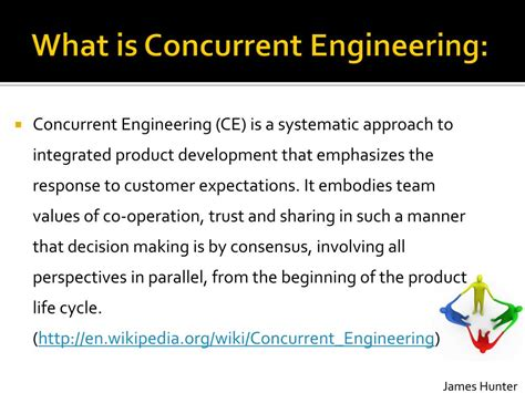 What Does Concurrent Mean