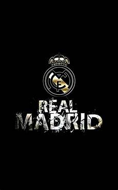 real madrid iphone 7 wallpaper pin oleh wall lucky di wallpapers and backgrounds hd
