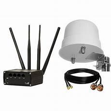teltonika rut950 mobile 4g lte modem router 12dbi