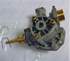 valve eau reference 87070026850 our chauffe eau elm