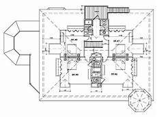 victorian bungalow house plans small stone cabin plans the king s victorian cottage