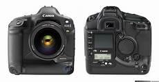 canon eos 1 canon eos 1ds 11 megapixel frame cmos digital