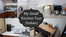 Organizing My Kitchen by My New Kitchen Tour And Organization Indian Kitchen