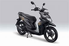 Modifikasi Honda Beat 2019 by Banyak Penyegaran Adakah Yang Berubah Di Motor Skutik