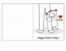 fathers day card template clipart images gallery for free