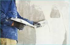 Prix Au M2 Pour Peindre Un Plafond Faire Paraitre Un