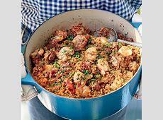 seafood jambalaya_image