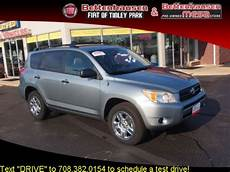 automobile air conditioning repair 2005 toyota rav4 electronic toll collection purchase used 2005 toyota rav4 only 88k miles super nice vehicle fwd 5spd great gas mileage in