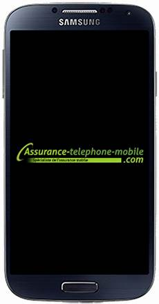 Assurance Galaxy Assurance Telephone Mobile