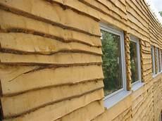 prix bardage bois exterieur metroemofr espace construction bois brut bardage douglas