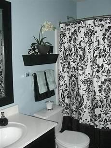 la d 233 coration de salle de bain si mignon en vintage