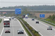 How The Autobahn Works Howstuffworks