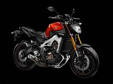 2015 yamaha mt 09 review top speed