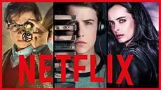 serie tv le 10 migliori serie tv di netflix 2017