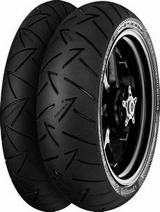 continental motorcycle tires contiroadattack 2 evo