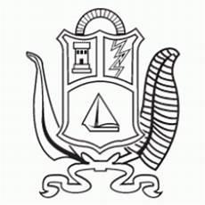 dibujo del estado zulia zulia logo vectors free download