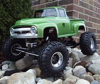 17 Best Images About Rc Crawlers On Pinterest  Chevy