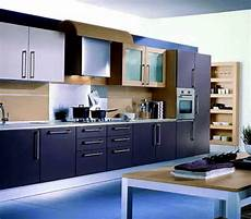kitchen design interior decorating interior design kitchen kitchen interior design ideas