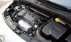 citroen c3 a led by fuel economical engines