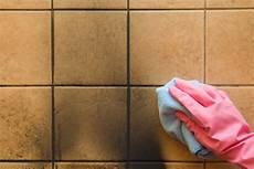 Cotto Reinigen Hilfreiche Tipps Und Tricks Zur Reinigung
