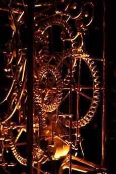Uhr Des Lebens Foto Bild Abstraktes Motive Bilder Auf