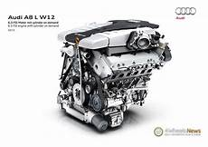 audi a8 w12 engine 2016 volkswagen w12 pictures information and specs