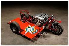 mv cars 1976 mv 750 side car racer pipeburn
