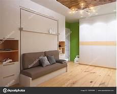 h 252 bsch bett im wohnzimmer bildergalerie gt gt schlafzimmer