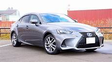 lexus is wikipedia