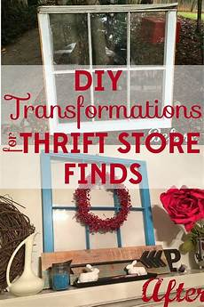 top 11 ideas about thrift store finds and diy on pinterest diy home decor thrift stores and hands