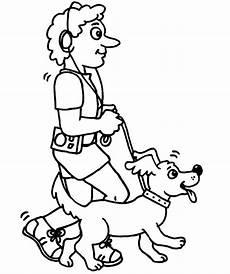 hunde 00226 gratis malvorlage in hunde tiere ausmalen