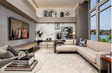 artefacto s 40th anniversary interior design event residential interior design from dkor interiors