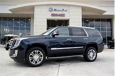 new 2020 cadillac escalade for sale in pembroke pines